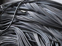 Ремень клиновый А 3550 - 105 грн