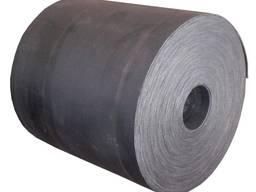 Ремень плоский норийный (Лента норийная) 125х3 0/0 БКНЛ-65 125х3