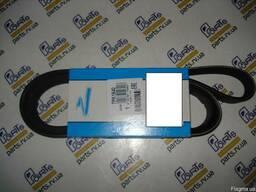 Ремень поликлиновый DAYCO 7PK1640