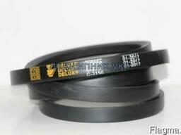 Ремень приводной клиновой С(В)-3150 Delux
