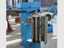 Ремень приводной плоский на центрифуги ОТР-151К-01 ОРТ-151