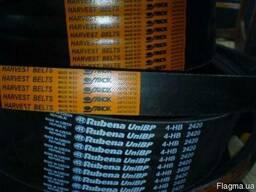 Ремень С(В)-8650 Harvest Belts (Польша) 061252. 0 Claas