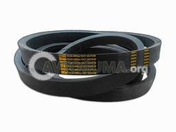 Ремень вариатора 45х22-4000 БЦ РСМ 6201255