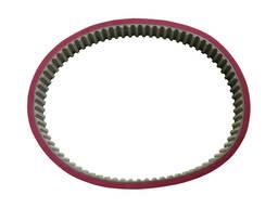 Ремень зубчатый резиновый протяжной 750-34 (34 Т10/750 7 мм.