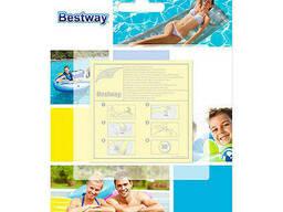 Ремкомплект Bestway (62068)