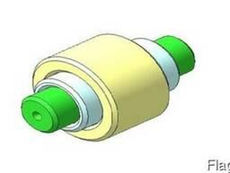 Ремкомплект цепи ЭТЦ ( палец втулка ролик)