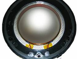 Ремкомплект D2002d мембран вч драйвер Psd2002 Delta 4215 катушк Yamaha