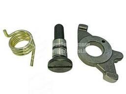 Ремкомплект диска нажимного среднего (плиты) МТЗ - 1025-1523