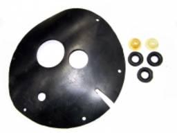 Ремкомплект дозатора ПК-20