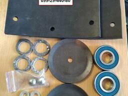 Ремкомплект дозатора протравителя ПС-10