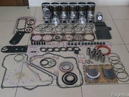 Ремкомплект двигателя DAF мотор MX/Даф