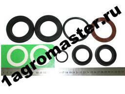 Ремкомплект гидроцилиндра подъема подборщика (ПРП-1. 6)