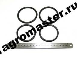 Ремкомплект гидроцилиндра погрузчика (1 штоковый) ПФ-0, 8. ..