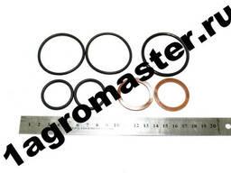 Ремкомплект гидроцилиндра поворота колес ЭО-3323-А