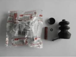 Ремкомплект главного цилиндра сцепления камаз