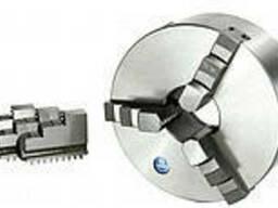 Ремкомплект к патрону токарному 125 мм 7100-0003. ..