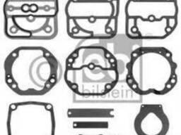 Ремкомплект компрессора Ман,Даф,Скания,Мерседес,Рено,Ивеко.