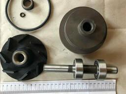 Ремкомплект насоса водяного ЯМЗ-236НЕ ЕВРО-1