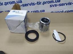 Ремкомплект переднего тормозного суппорта ERT 400949 Skoda Octavia