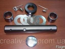 Ремкомплект поворотной оси (шкворня) Komatsu 3EB-24-05060