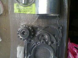 Ремкомплект пускового двигателя ПД-10, ПД-350 Арт.1517