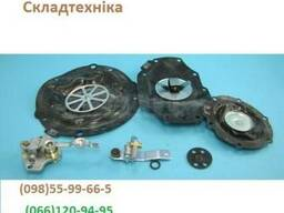 Ремкомплект редуктора газового ГБО Nikki (для погрузчика)