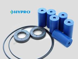 Ремкомплект роликового насосу Hypro (3430-0383)