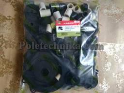 Ремкомплект СУПН-8 пластмассовых изделий (полный)