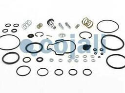 Ремкомплект тормозного крана прицепа (SEB22172 | SEB. ..