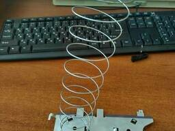 Ремкомплект, запчасти под MSM MFL MVU Оригинал