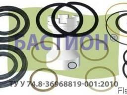 Ремкомплекты для трактора Т-150, Т-150К, Т-151К