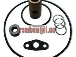 Ремкомплекты турбокомпрессора ТКР - фото 1