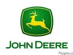 Ремни для комбайнов John Deere