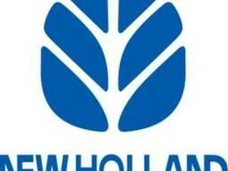 Ремни для комбайнов New Holland
