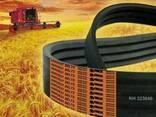 Ремни приводные Harvest Belts для с/х техники - фото 1