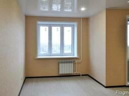 Ремонт 2х и 3х комнатных квартир в Севастополе