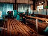 Ремонт бурильних труб та бурильного обладнання - фото 1