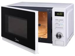 Ремонт бытовой кухонной техники в Буче!