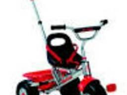 Ремонт детских колясок и велосипедов
