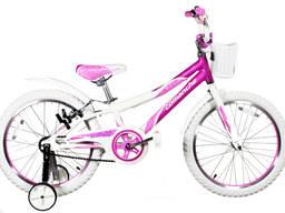 Ремонт детских велосипедов в Харькове