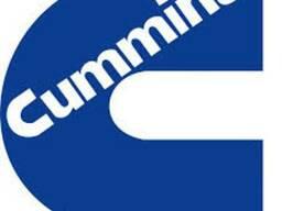 Ремонт дизелей Cummins ISX, QSX, QSX15, L10, M11, N14, N1