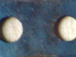 Молоток кормодробилки кду