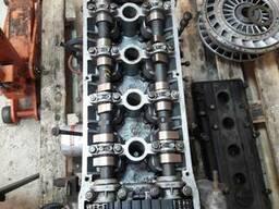 Ремонт двигателя, ремонт кпп, ремонт гидравлики