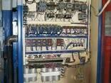 Ремонт фрезерных станков - фото 3