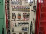Ремонт фрезерных станков - фото 5