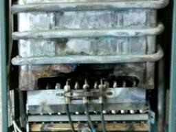 Ремонт газовых колонок в Херсоне и област