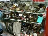 Ремонт газовых котлов, колонок - фото 5
