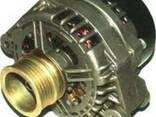 Ремонт генератора любой модификации