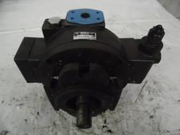Ремонт гидромотора Bosch-Rexroth A6V80