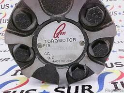 Ремонт гидронасоса и гидромотора Ross Torqmotor